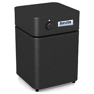 Hm plus healthmate junior air purifier in for Office air purifier amazon