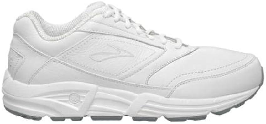 air cushion shoes Nike Epic React Flyknit 2 Men s Running Shoe Nike CA
