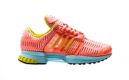 sun glow Climacool adidas 10 yellow bright Originals green frozen 1 U6UtFwq