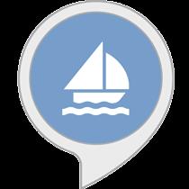 Hafengeräusche