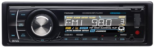 boss-audio-752uab-single-din-cd-mp3-player-receiver-bluetooth-detachable-front-panel-wireless-remote