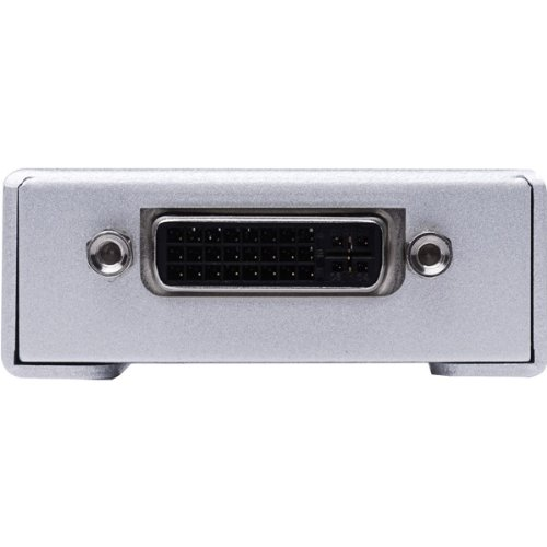 DVI DL Booster Plus Electronics & computer accessories