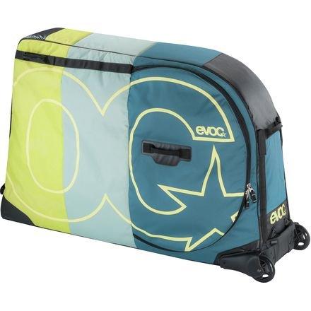 Evoc 2016 Bike Travel Transport Bag