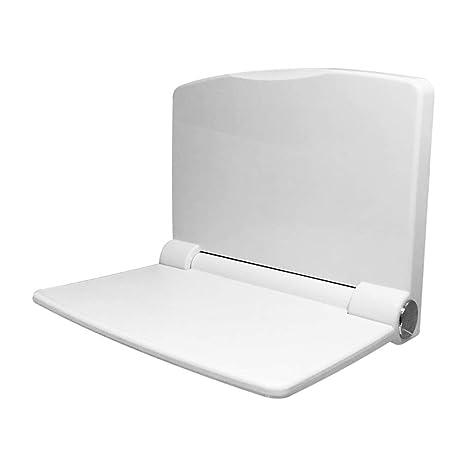 ALUK- small stool Taburete para Colgar en la Pared del baño ...