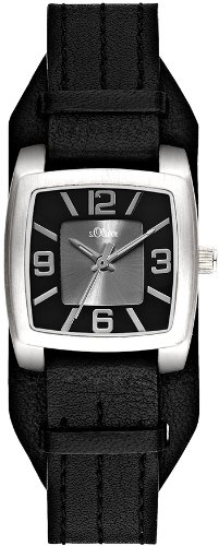 s.Oliver Ladies' Watches SO-1709-LQ