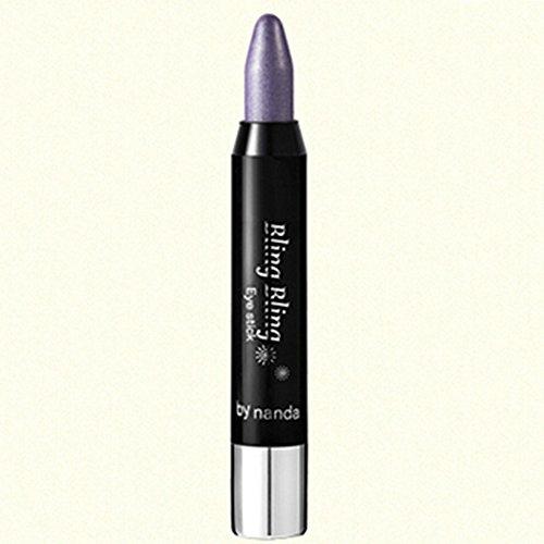 spritechtm-waterproof-professional-makeup-eye-shadow-eyeliner-beauty-tool-golden