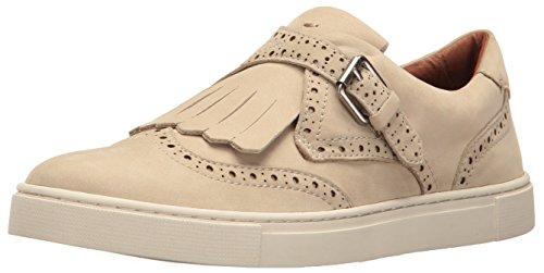 Frye Women's Gemma Kiltie Sneaker Fashion Sneaker Kiltie B01H5RAMWQ Shoes 622852