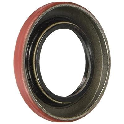 National Oil Seals 471787 Seal: Automotive
