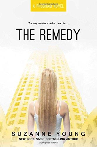 The Remedy  Program