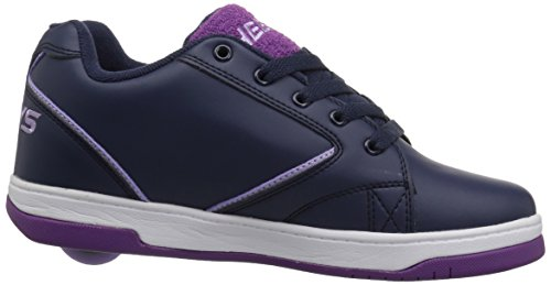 Logo navy Enfant Terry Grape 000 De Heelys Mixte Fitness Multicolore Chaussures ywgOzTqRYp