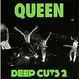 Deep Cuts, Volume 2 (1977–1982)