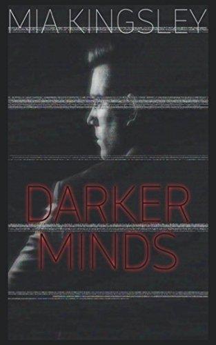 Darker Minds