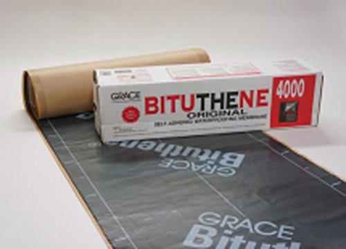 bituthene