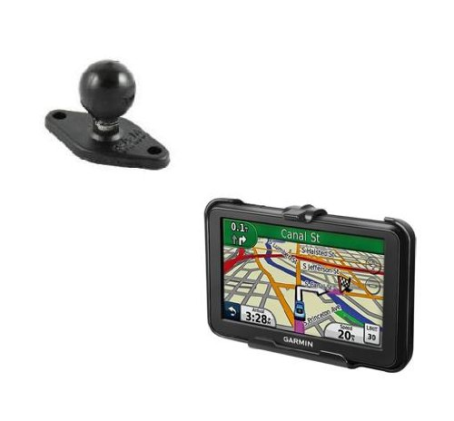 Where to find ram mount garmin nuvi 50lm?
