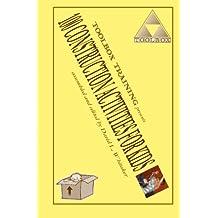 100 Construction Activities for Kids
