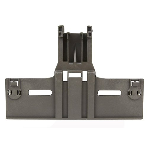 W10712394 - Maytag Aftermarket Dishwasher Top Upper Rack Adjuster (Maytag Dishwasher Upper Dish Rack)