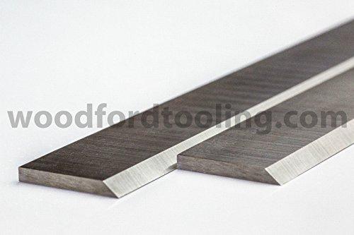 6 1 2 blade freud - 4