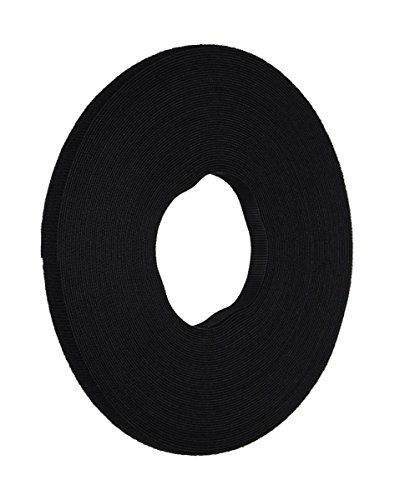 VELCRO BRAND ONE-WRAP TAPE 1/2