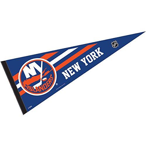 WinCraft NHL New York Islanders Pennant