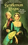 img - for Gentleman Rogue AKA The Moonlighters book / textbook / text book