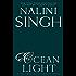 Ocean Light (Psy-Changeling Trinity)