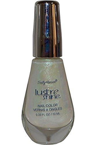 Shine Nail Color - 6