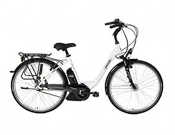 gepida fahrrad