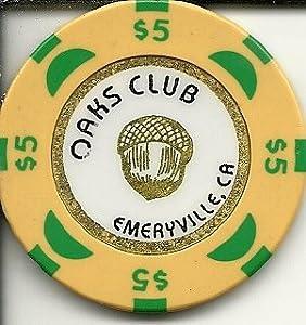 Oaks club casino grand casino resort tunica hotel connected to casino
