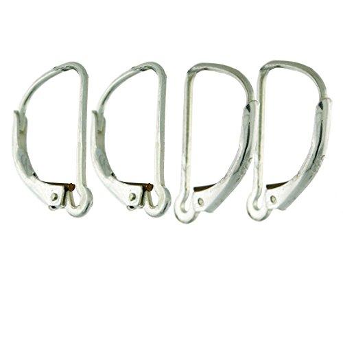Interchangeable Earring Beads - 2