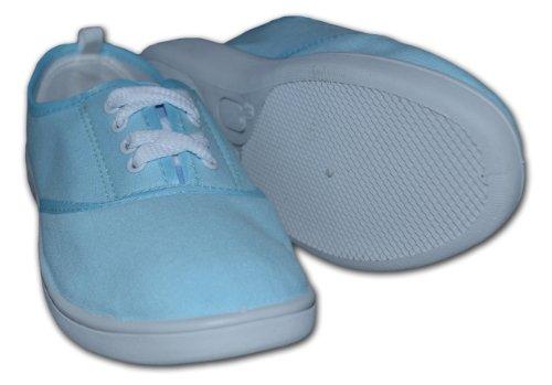 Para Tag Mujer Ceilo Azul Red Zapatillas gw4qB1ExpB