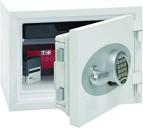 DIY & Tools Safety & Security Phoenix Titan FS1301e Electronic ...