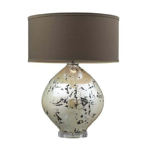 Dimond Lighting D2262 Limerick Table Lamp, Turrit - Outlets Stores Limerick