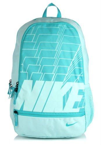 nike mint backpack