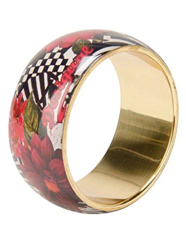 Desigual Bracelet Tsukiflo Noir 51g55d2