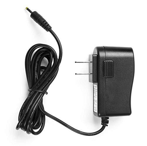 Millennium Karpov Chess School, Model M806 - USA Power AC Adapter Adaptor Transformer Supply Source Electrical Outlet -