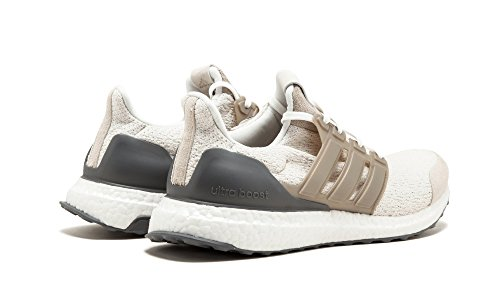 Adidas Ultra Boost Lux - Nous 10