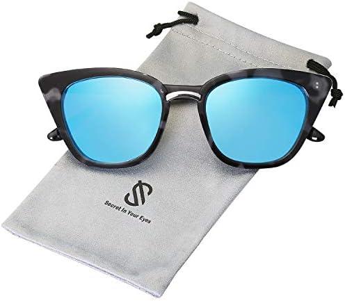 SOJOS Designer Sunglasses Fashion Protection product image