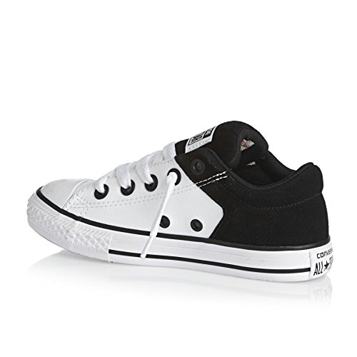 Converse , Chaussures mixte adulte