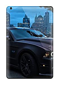 Ipad Mini Cases Covers Skin : Premium High Quality D Mustang Cases