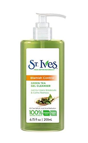 st-ives-blemish-control-gel-cleanser-green-tea-675-oz