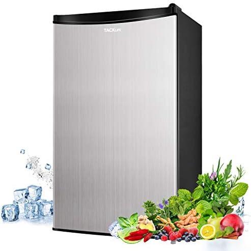 mini-fridge-tacklife-32-cu-ft-mini
