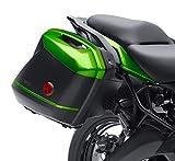 2015-2019 KAWASAKI VERSYS 650 1000 / NINJA H2 SX