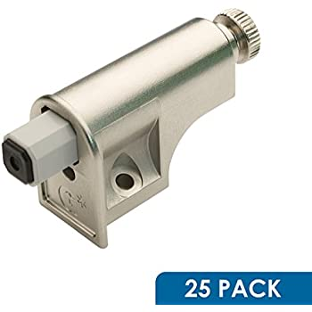 Blumotion Hinge Adapter Compact W Spacer Cabinet And