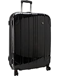 Travelers Choice Sedona 29 in. Hardside Spinner