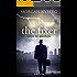 The Fixer: Before the Apocalypse (The Raincoast Saga Book 1)