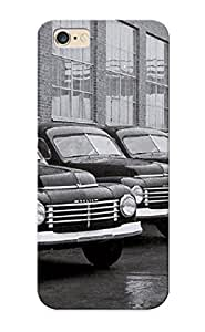 D7ba58d2051 Hot Fashion Design Case Cover For Iphone 6 Plus Protective Case (1947 Volvo Pv444 ) wangjiang maoyi