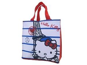 Hello Kitty Bolsa de París