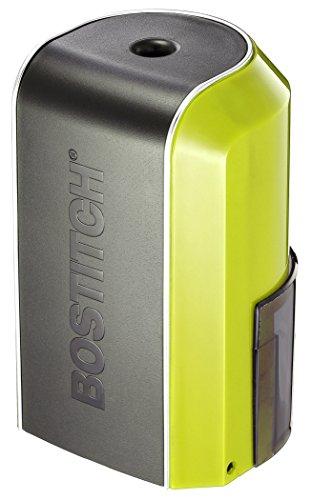 Bostitch Vertical Electric Sharpener EPS5V Green product image