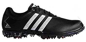 892485857d0 adidas Adipure Flex Wd Golf Shoes
