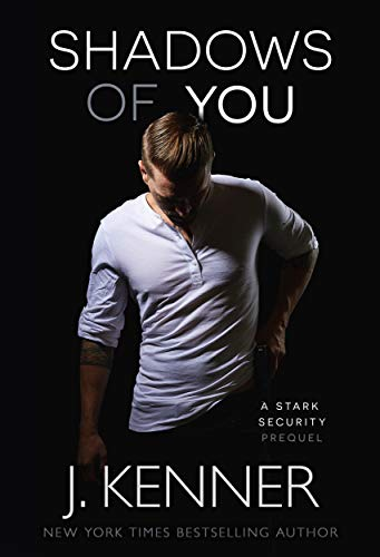 Shadows of You: A Stark Security Prequel
